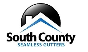 South Country Seamless Gutters- 401-821-6690